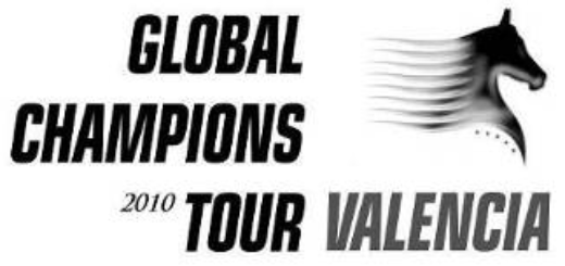 global-champions-tour-valencia-2010