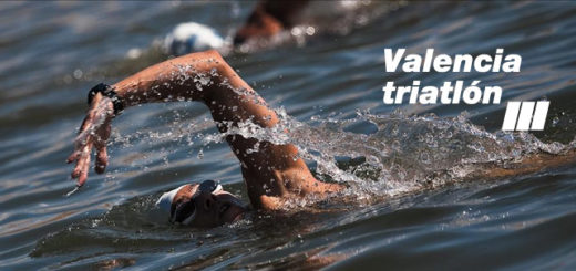 triatlon-valencia